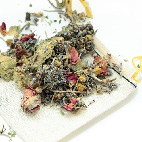 Herbal Dream Cachet