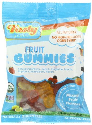 Best Toddler Snacks front-980802