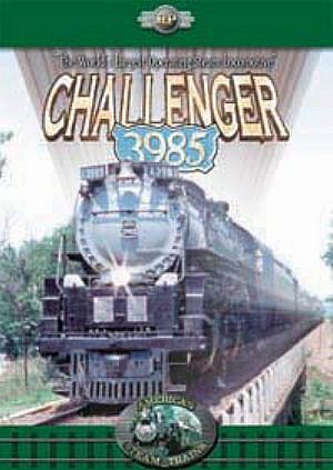 union-pacific-challenger-3985-the-worlds-largest-operating-steam-locomotive