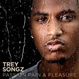 BOTTOMS UP - Trey Songs