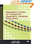 Regression Models for Categorical Dep...