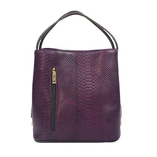 lia-designer-plum-woven-handbag-by-samoe-style