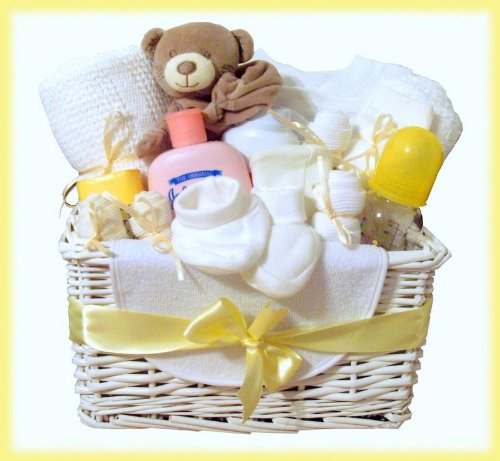 Baby Gift Ideas Unknown Gender : Unknown baby images