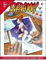Free Best of Draw! Volume 1 Ebook & PDF Download