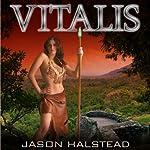 Vitalis Omnibus | Jason Halstead