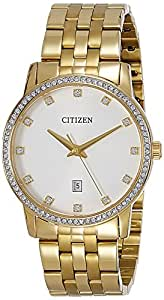 Citizen BI5032 56A