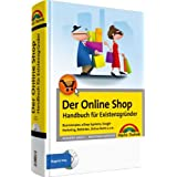 """Der Online-Shop - Handbuch f�r Existenzgr�ndervon """"Susanne Angeli"""""""