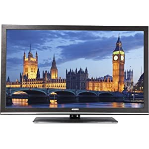 Digihome LED42983FHD 42-inch Widescreen Full HD LED TV with Freeview