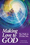 img - for Making Love to God book / textbook / text book