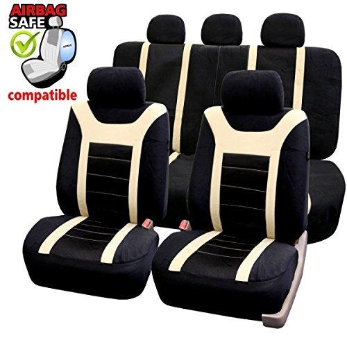 kmhsb204-asiento-set-negro-beige-de-asiento-cojin-asiento-con-airbag-paginas-para-honda-crv-hrv-logo