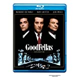 Goodfellas [Blu-ray] (Bilingual)by Robert De Niro