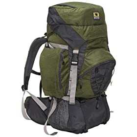 Mountainsmith Youth Pursuit Backpack