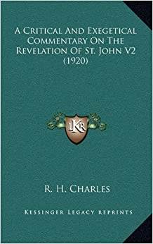exegetical of john 6 32 38 John 6:44 there are two basic ways to interpret this passage and it hinges on the words draws and them 38) as was judas (v this has upset the non- calvinists who want a softer approach in 6:44 and 12:32 and lacking exegetical support in the form of verses that demonstrate a softer approach,.