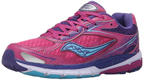 Saucony-Girls-Ride-8-Sneaker-Little-KidBig-Kid