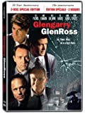 Glengarry Glen Ross - 2 Disc Special Edition