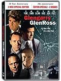 Glengarry Glen Ross - 2 Disc Special Edition