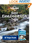 Lonely Planet Best East Coast USA's T...