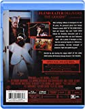 Image de Flesh Eater [Blu-ray]