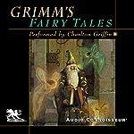 Grimm's Fairy Tales   Jacob Grimm,Wilhelm Grimm