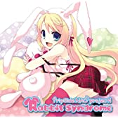 Rabbit Syndrome