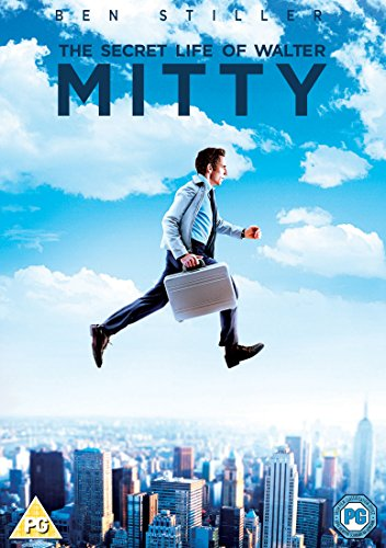 the-secret-life-of-walter-mitty-dvd-2013