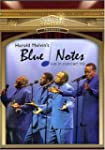 Melvin, Harold and the Blue Notes: Li...