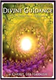 Divine Guidance Oracle Cards
