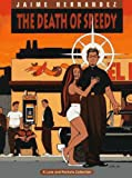 Love & Rockets Vol. 7: The Death of Speedy (1560970030) by Jaime Hernandez