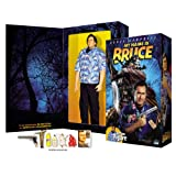 Bruce Campbell 12-Inch Figureby Dark Horse Deluxe