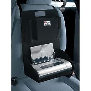 Police car seat organizer amazon 12