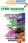 Healing Lyme Disease Coinfections: Co...