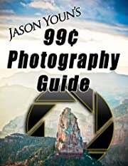 Jason Youn's 99c Photography Guide