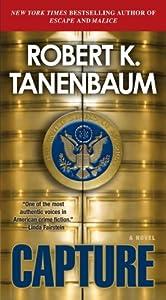 Robert tanenbaum books in order