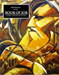 Meditations on the Book of Job: A gra...