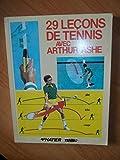 29 le?ons avec Arthur Ashe (2218072971) by Ashe, Arthur