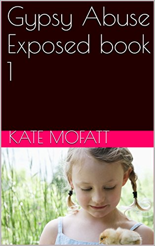 Gypsy Abuse Exposed book 1 PDF