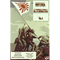 Historia Alternativa Ii (Albajec (factoria Ideas))