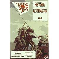 Historia Alternativa Ii (Albajec (factoria Ideas))
