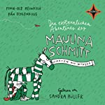 Warten auf Wunder (Die erstaunlichen Abenteuer der Maulina Schmitt 2) | Finn-Ole Heinrich