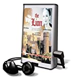 The-Lion-in-Winter-[With-Earbuds]-Playaway-Adult-Fiction