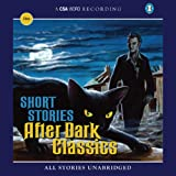 img - for Short Stories: After Dark Classics book / textbook / text book