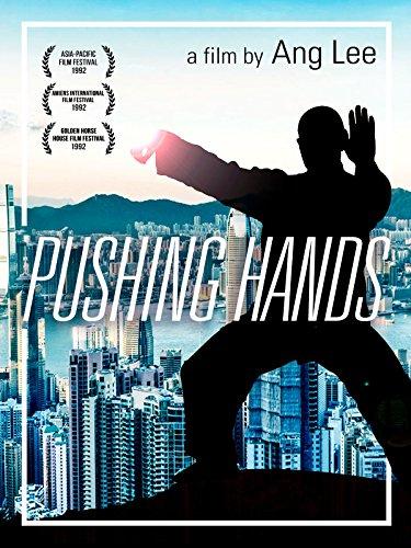 pushing-hands