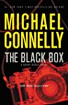 The Black Box: Harry Bosch Series, Bo...