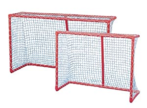Champion Sports Soft Hockey Goal by Champion Sports