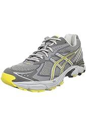 ASICS Women's GT-2160 Trail Running Shoe