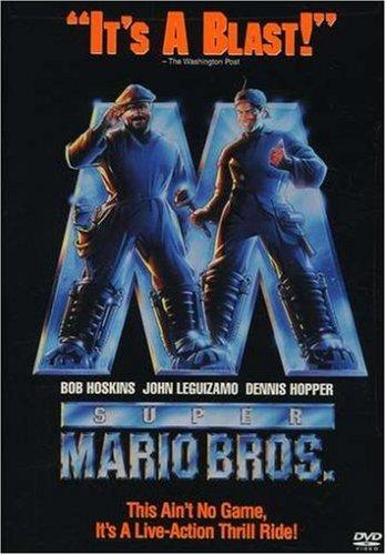 Super Mario Bros. (Super Mario Brothers compare prices)