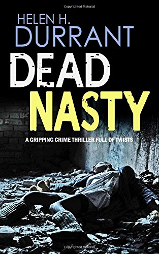 DEAD-NASTY-a-gripping-crime-thriller-full-of-twists
