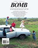 img - for BOMB Issue 111, Spring 2010 (BOMB Magazine) book / textbook / text book