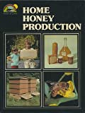 Home Honey Production