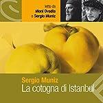La cotogna di Istanbul   Paolo Rumiz